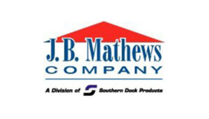 J.B. Matthews joins Southern Acquisitions