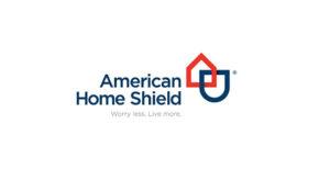 American Home Shield names JB Matthews Co. of Jacksonville, Fl. 2013 Top Garage Contractor