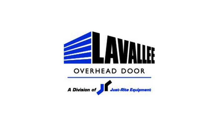 Lavallee Overhead Door joins Southern Acquisitions