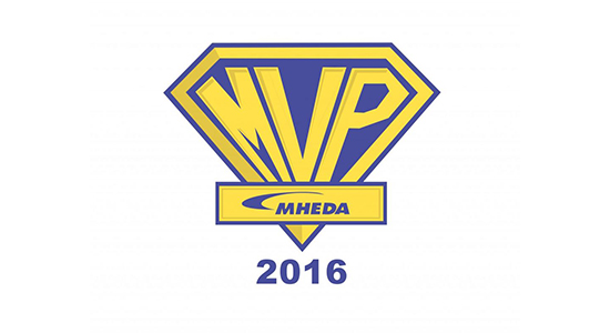 Southern Acquisitions Receives MHEDA MVP Award for Third Year