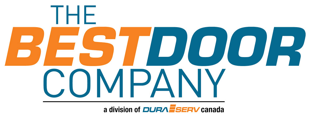 The BestDoor Company joins DuraServ