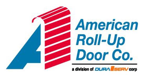 American Roll Up Door joins DuraServ