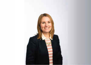 Katy Chandler has been promoted to a newly created position of Vice President of Learning and Development of DuraServ Corp.