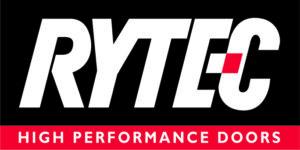 Rytec 2018 largest Volume Dealer in North American