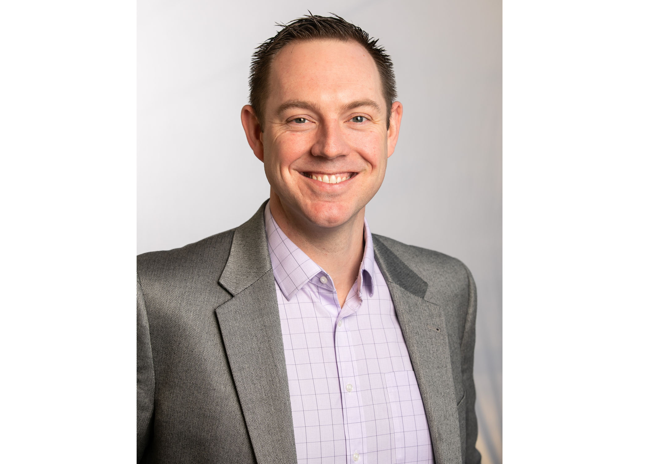 Phillip Dailey has been promoted to Executive Vice President of National Accounts of DuraServ Corp.