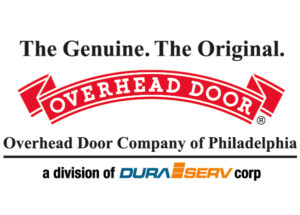The Overhead Door of Philadelphia Opens!
