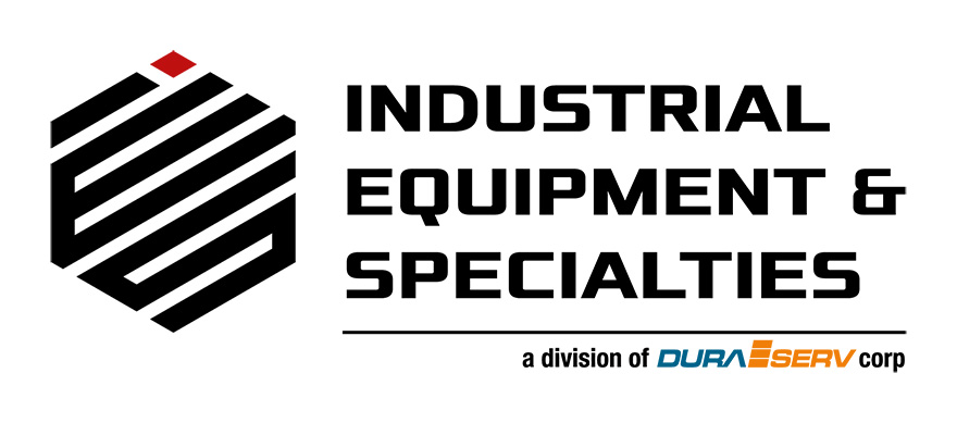 IES Logo