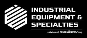 Industrial Equipment and Specialties