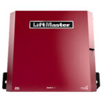 LiftMaster HCTDCUL Specialty Overhead Operator
