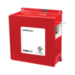 LiftMaster LM21-AFCB Advanced Fire Control Release Device