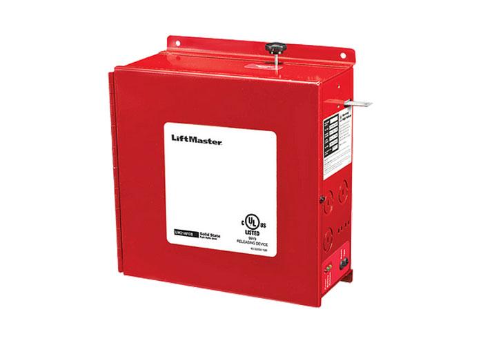 LiftMaster LM21-AFCB