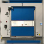 Rytec PredaDoor® NXT® Door