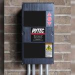 RYTEC System 4® Controller