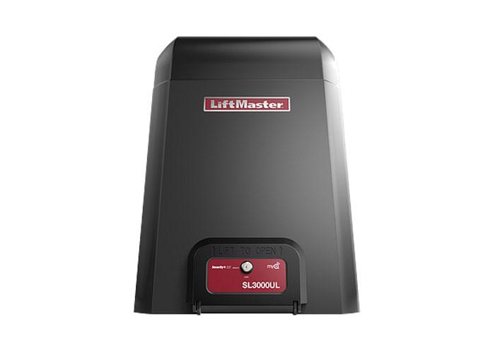 Chamberlain Elite SL3000UL™ Vehicular Slide Gate Operator