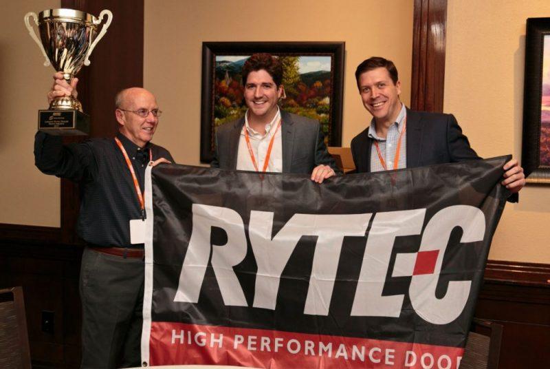 2017-rytec-largest-dealer-in-north-america-1024x746-1.jpg
